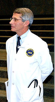 fauci-white-coat.png