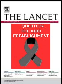 Lancet cover suggestion