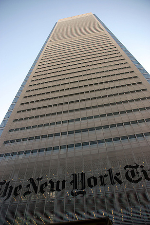 new_york_times_building.jpg