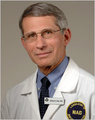 6fauci-in-white-coat.jpg