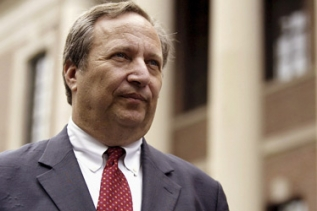lawrence-summers.jpg