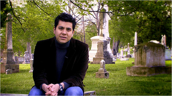 Brent Leung sits in the cemetery of the once renowned virtues of the New York Times and wonders why his baby was stabbed through the heart by Jeannette  Catsoulis even before it was christened in Manhattan, especially since it appeared that she had not even bothered to think about it.  Surely Jeannette is not a close friend of John Moore of Cornell, but perhaps the editor who assigned her is fully aware of the larger predicament of the Times in covering the topic of HIV/AIDS for 25 years as if it was the paid representative of Anthony Fauci of NIAID, something which Brett's film might expose unless violently trashed before it takes Manhattan.