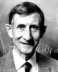 I am Freeman Dyson, and I approve of this blog, but would warn the author that life as a heretic is a hard one, since the ignorant and the half informed, let alone those who should know better, will automatically trash their betters who try to enlighten them with independent thinking, as I have found to my sorrow in commenting on &quot;global warming&quot; and its cures.