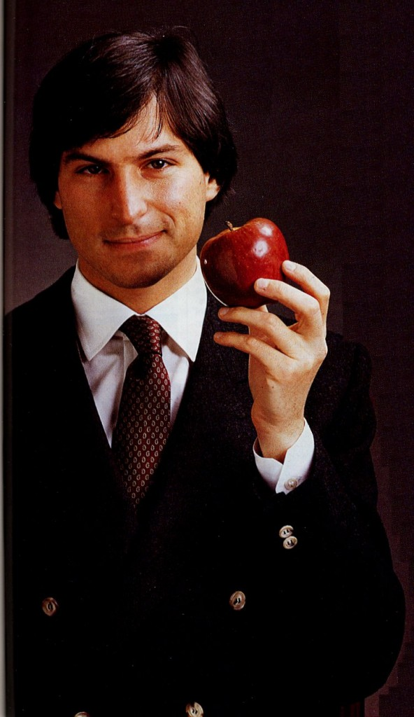 steve_jobs young replace 592x1024