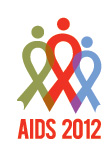 Activists will assemble for Activist Orientation on Saturday 21 July at 16.00 - MINI ROOM 2  for an orientation about the services and support that AIDS 2012 will provide for delegates' activism during the conference. The conference chair, Professor Elly Katabira will welcome you as well as the Executive Director of the IAS, Bertrand Audoin